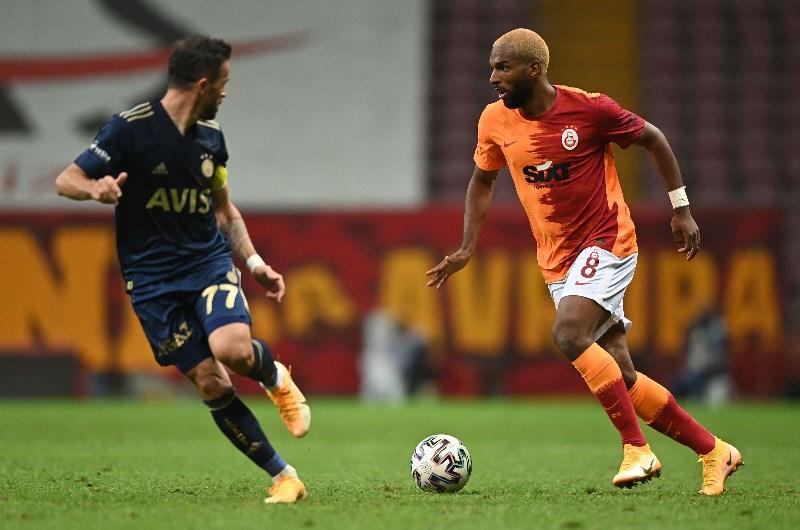 Galatasaray vs bursaspor betting previews lucky 31 betting calculator oddschecker