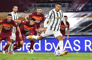 Juventus vs livorno betting previews how to bet on football money line