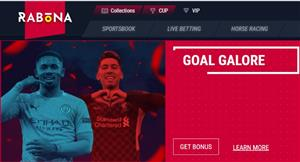 Fonbet betting predictions for english premier bet on football games with paypal