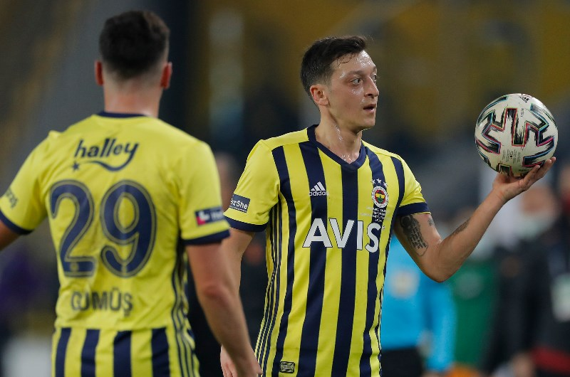 Fenerbahce v celtic betting preview nfl auto matched betting