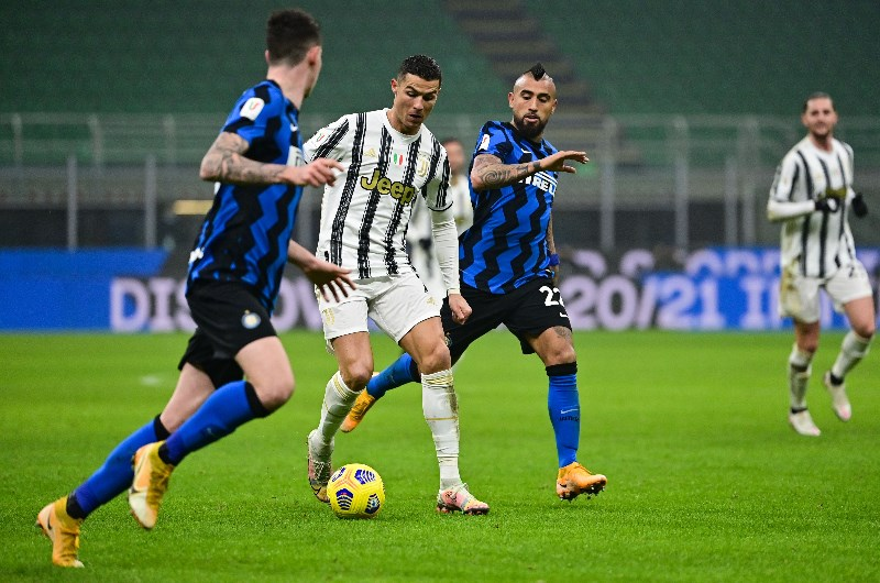 juventus v inter betting preview