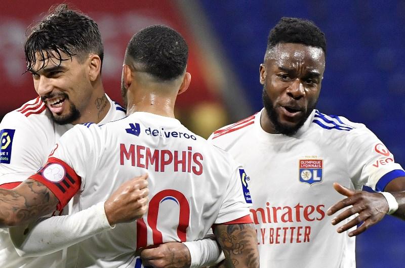 Rennes vs ajaccio betting tips nba first half betting trends week 6