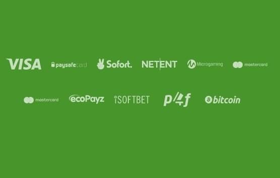 lsbet payment methods