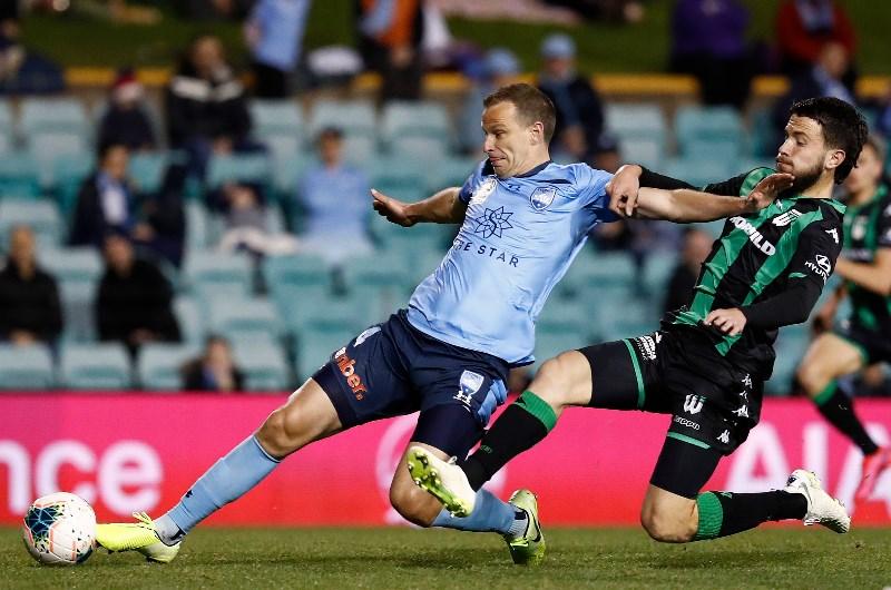 adelaide united vs sydney fc betting preview on betfair