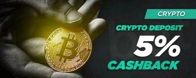 cbetgg bitcoin