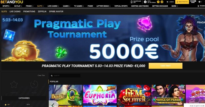 21prive Casino Bonus Codes