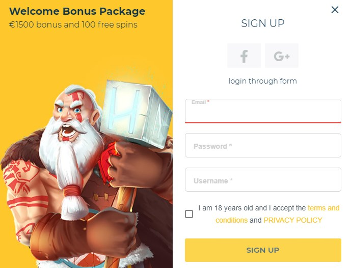 betflip bonus code NEWBONUS