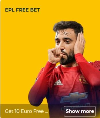 betflip free bet