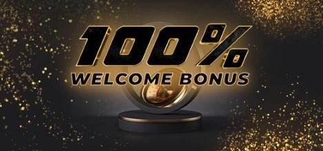 jack998 bonus