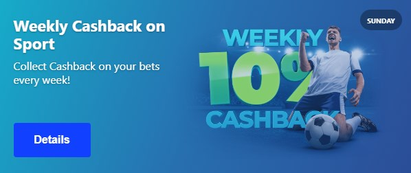 Betmaster Promotions