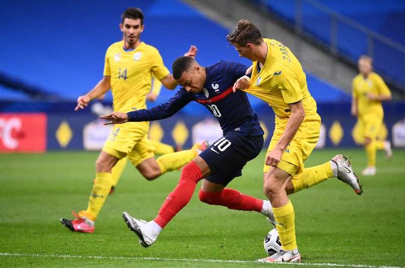 France vs Ukraine Predictions, Betting Tips, Preview & Odds