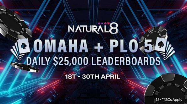 natural8 plo5