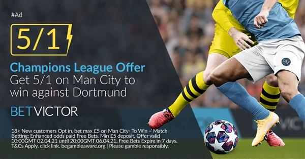 Live Streaming Man City vs Dortmund - Liga Champions UEFA ...  |Man City-dortmund