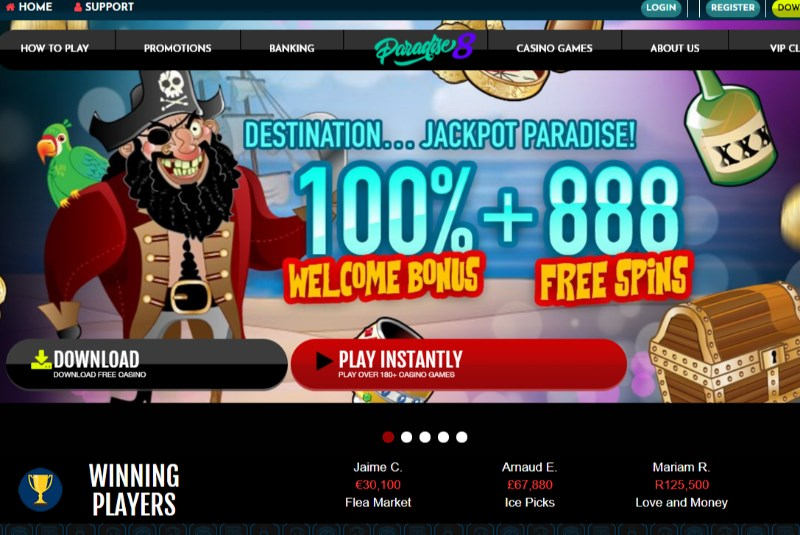How To Find The Time To Free Spins Promo Codes On Twitter in 2021