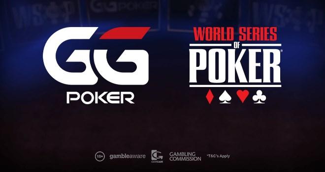 May-WSOP-2021-at-GGPoker