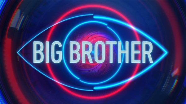 Celebrity Big Brother 2021 Betting Odds
