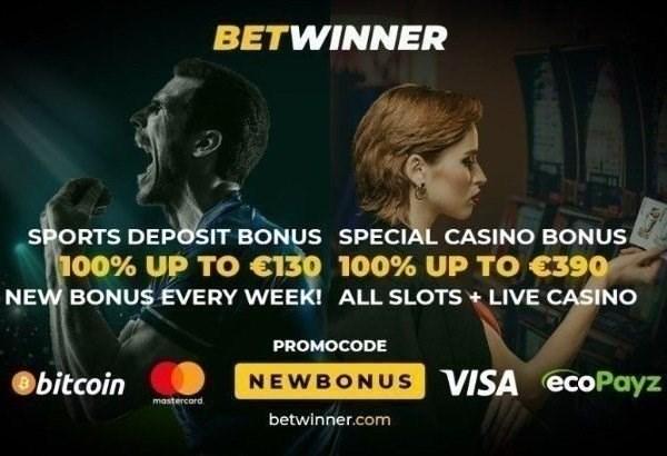 Betwinner-Promocode-NEWBONUS