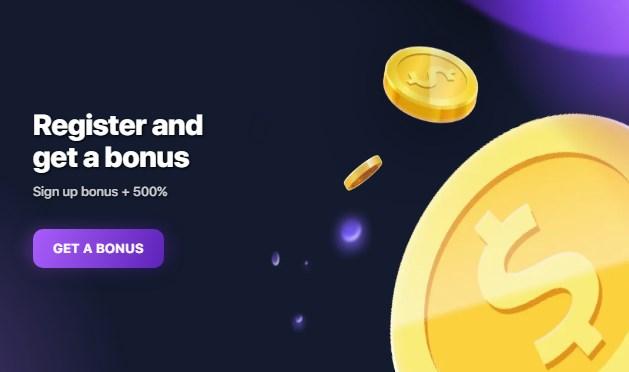 1win bonus