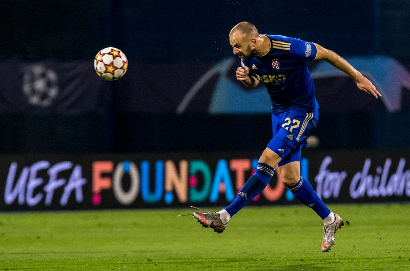 Dinamo Zagreb vs West Ham Predictions, Tips, preview & odds