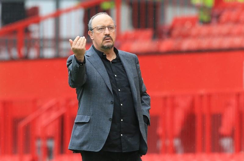 Aston Villa vs Everton Predictions, Betting Tips, Preview ...