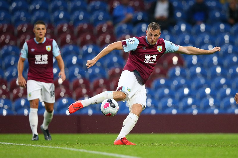 Leicester vs Burnley Predictions & Betting Tips, Preview ...